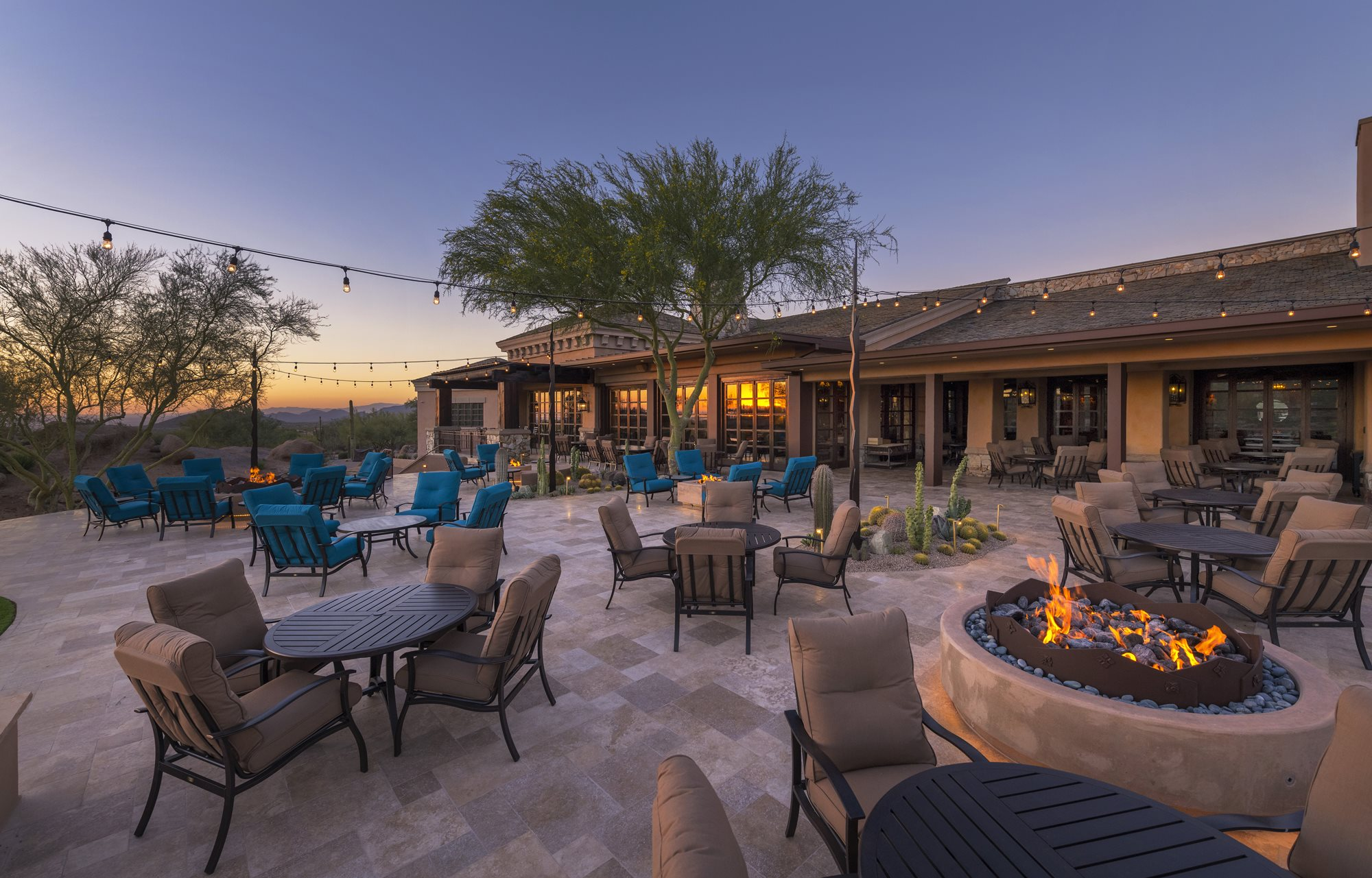 Patio_-_Firepit_Sunset_View